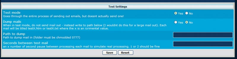 Image:GAZ Test settings.jpg